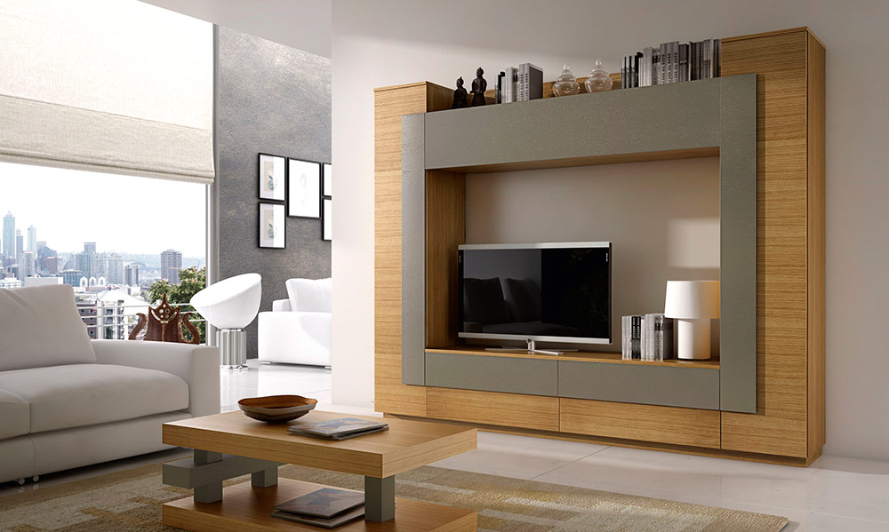 Tienda de muebles en sonseca moprimsa - Muebles de sonseca ...